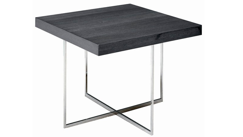 Pesaro Lamp Table