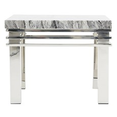 Rome Lamp Table
