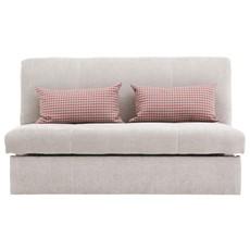 Mikaela Sofa Bed
