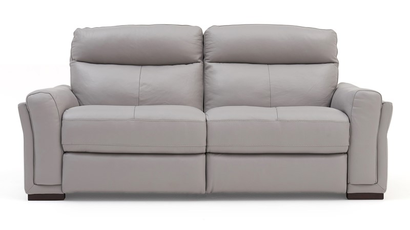 Reese 2.5 Seater Recliner Sofa