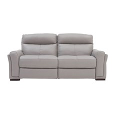 Reese 2.5 Seater Recliner Sofa