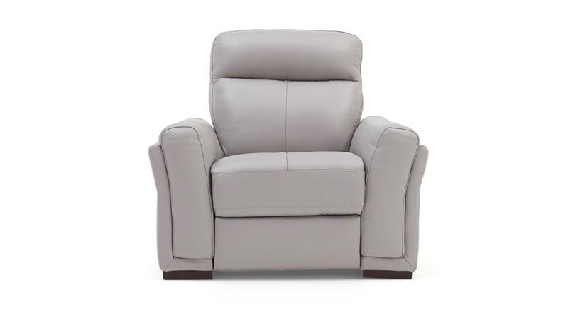 Reese Power Recliner Chair