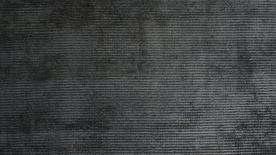 Reko Rug - Charcoal