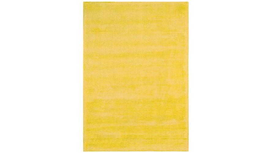 Reko Rug - Mustard