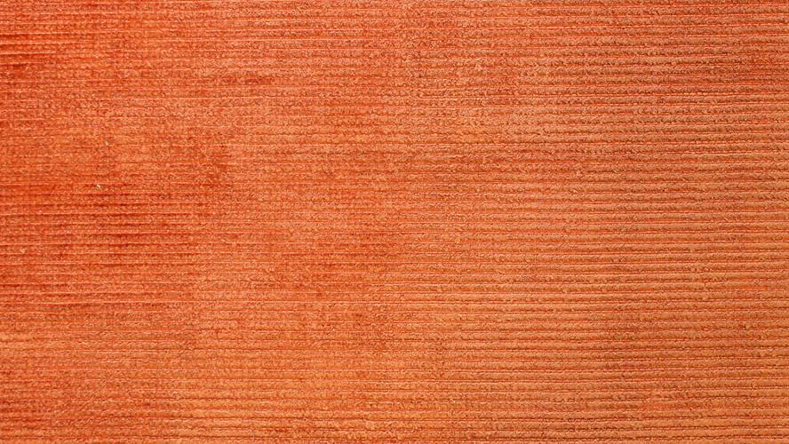 Reko Rug - Orange