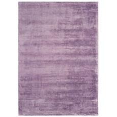 Reko Rug - Purple