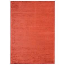 Reko Rug - Red