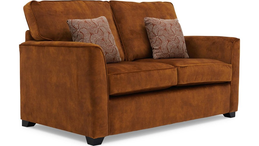 Reuben 2 Seater Sofa