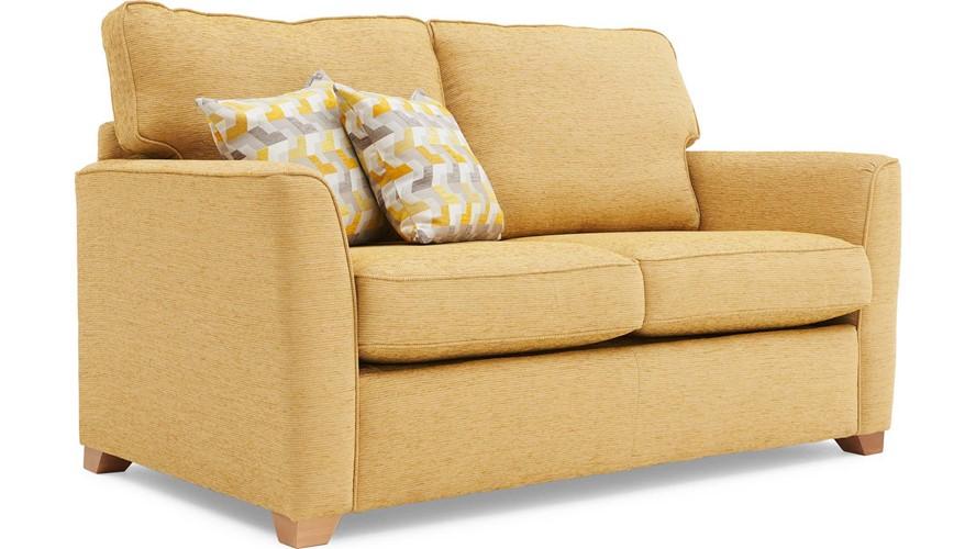 Reuben Sofa Bed