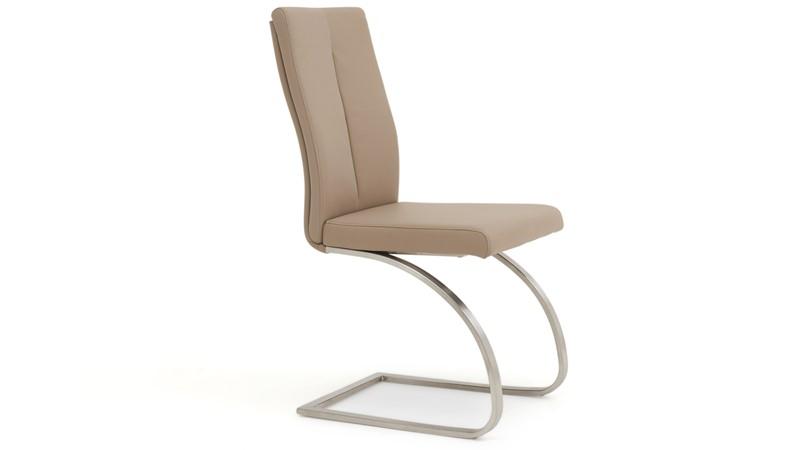 Rafael Dining Chair