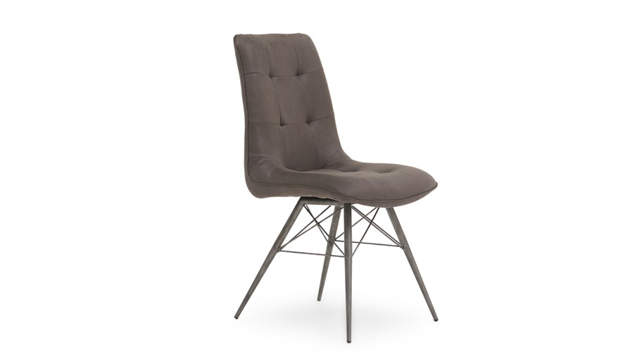 Ricardo Dining Chair