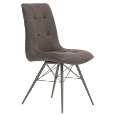 Ricardo Dining Chair