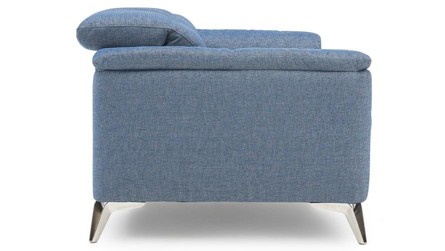 Ricco 2 Seater Sofa