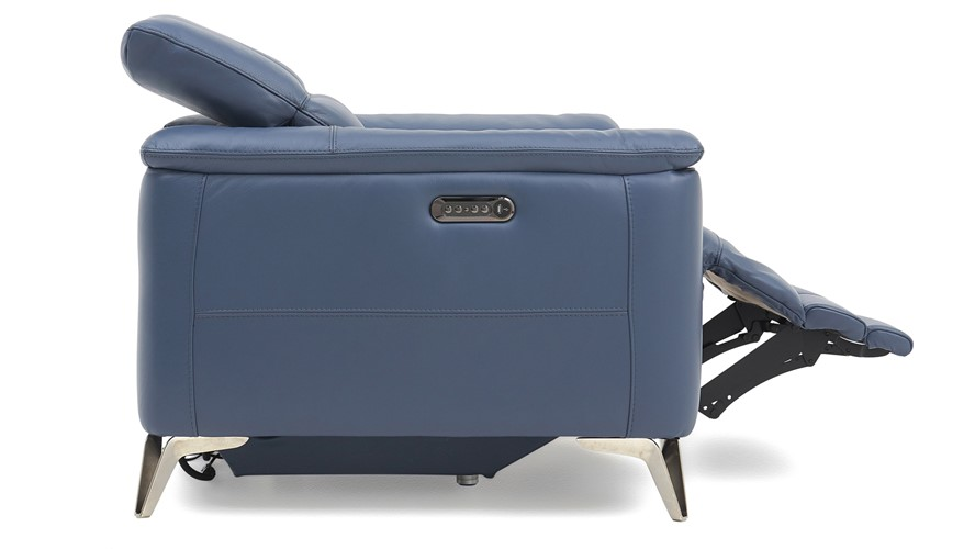 Ricco Power Recliner Chair