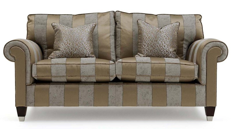 Duresta Richmond Large Sofa