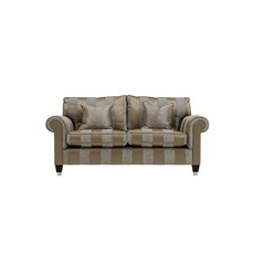 Duresta Richmond Large Sofa
