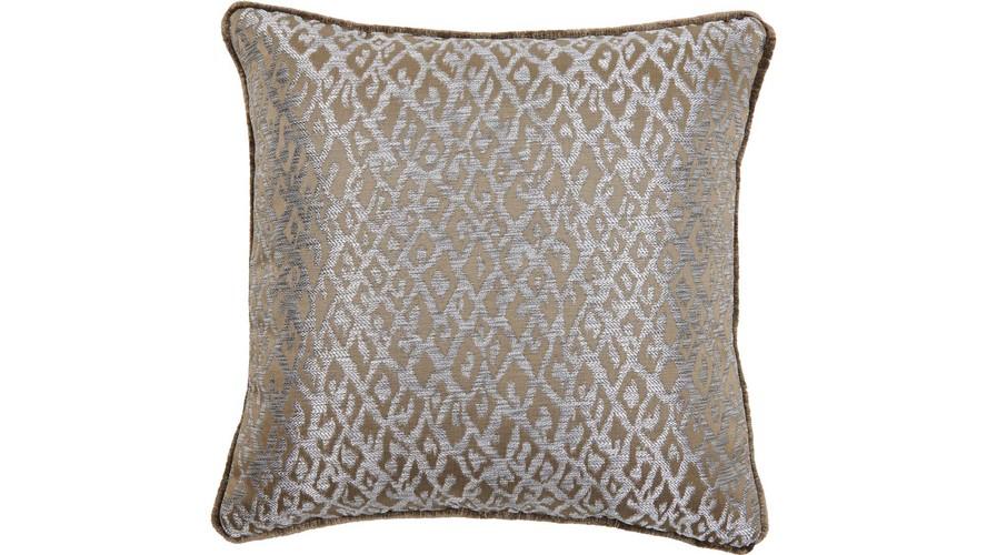 Duresta Richmond Small Scatter Cushion