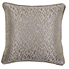 Duresta Richmond Small Scatter Cushion
