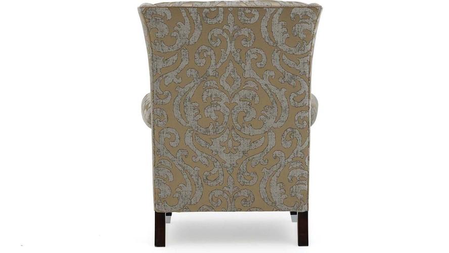 Duresta Richmond Wing Chair