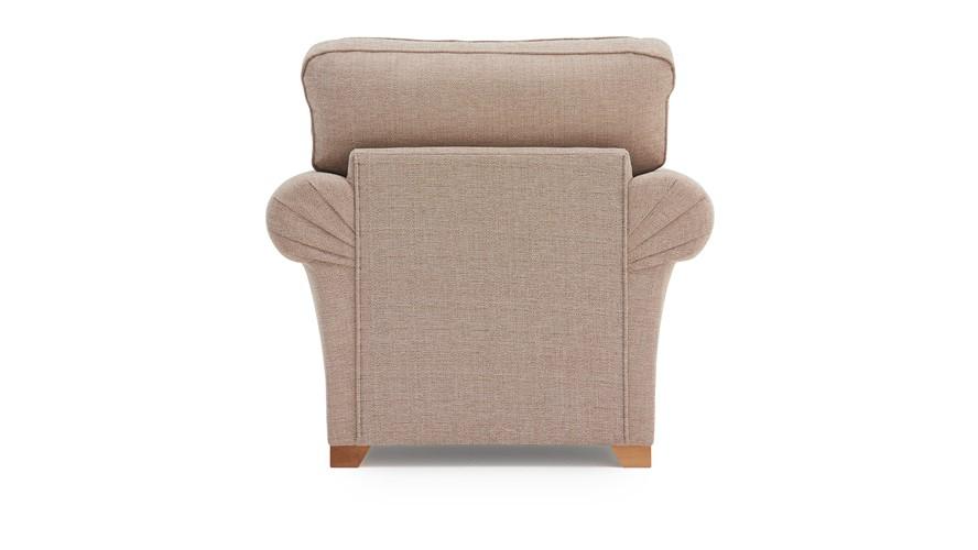 Ripley Armchair
