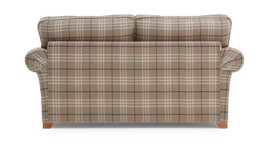 Ripley 2 Seater Sofa