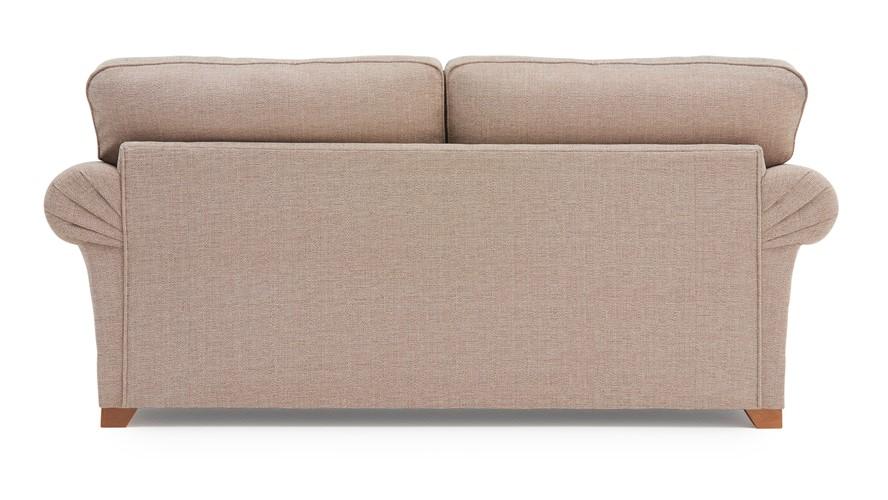 Ripley 3 Seater Sofa