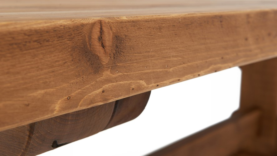 Argus Dining Table
