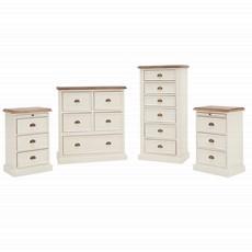 Bedroom Furniture Uddingston