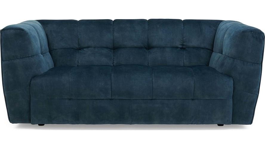 Roma 2 Seater Sofa