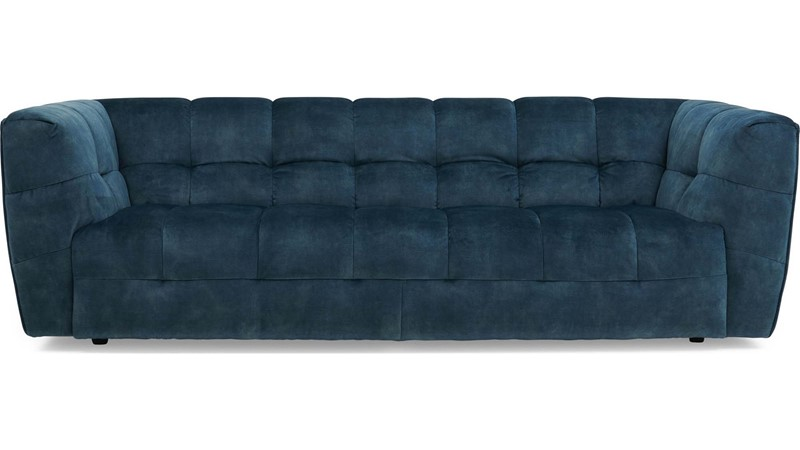 Roma 3 Seater Sofa