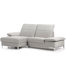 ROM Vitoria Sofa