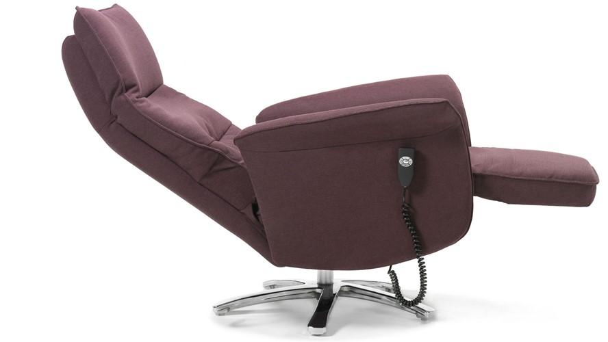 ROM Milva Chair