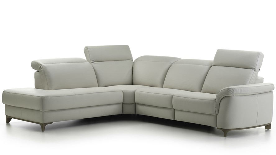 ROM Moretto Sofa