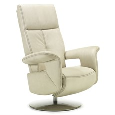 ROM Pinza Chair