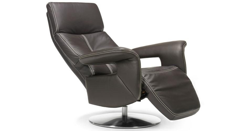 ROM Pinza Chair