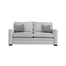 Duresta Roxbury Large Sofa