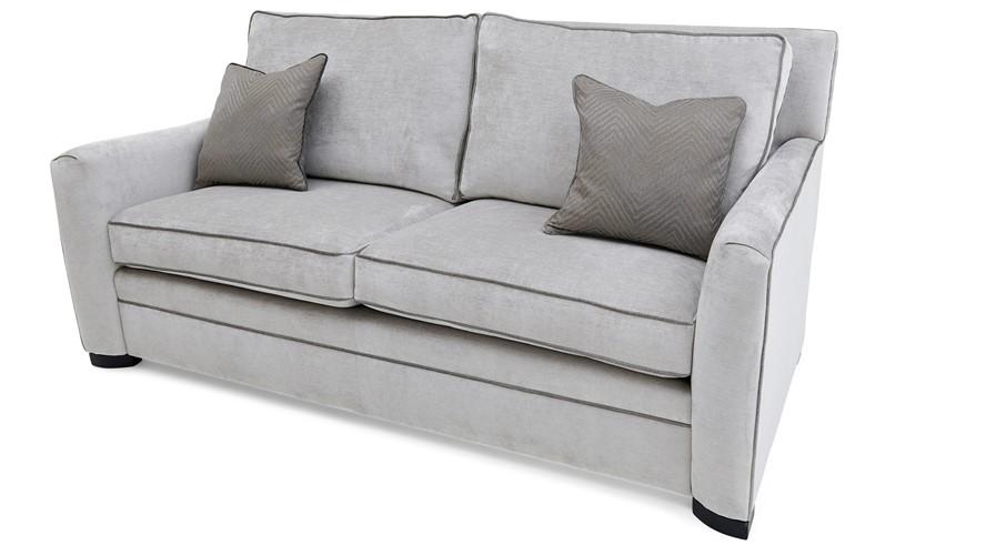 Duresta Roxbury Large Sofa