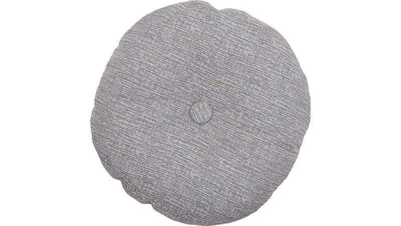 Duresta Roxbury Round Scatter Cushion