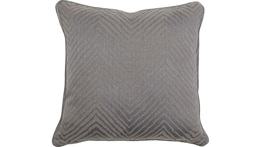 Duresta Roxbury Small Scatter Cushion