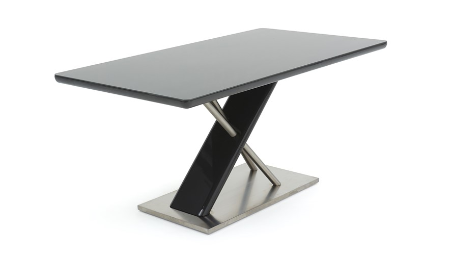 Rosa Dining Table