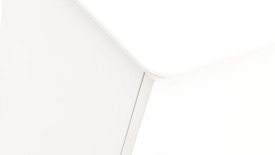 Ryder Large Sideboard
