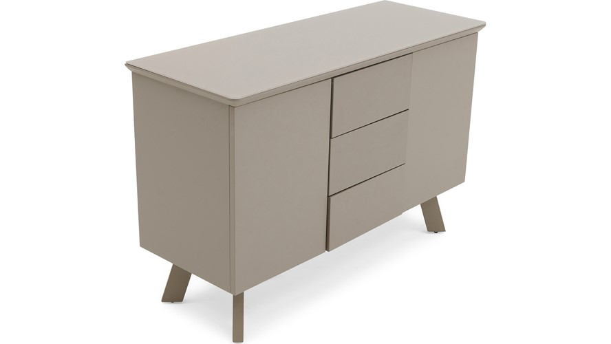 Ryder Small Sideboard