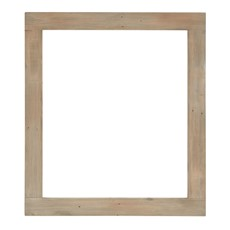 Milo Wall Mirror