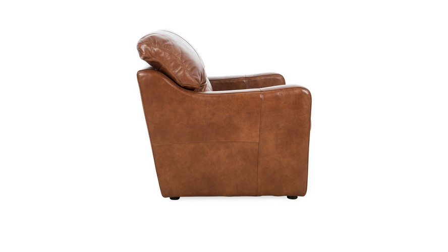 Alexander & James Bailey Armchair
