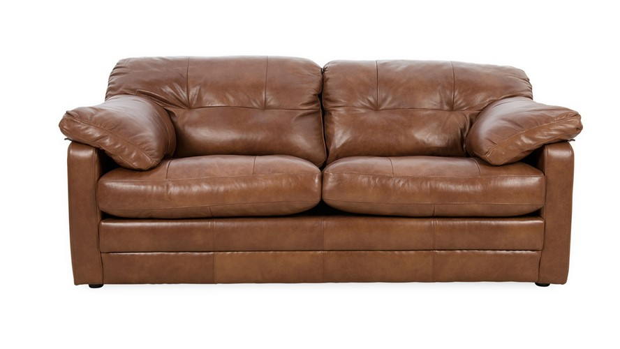 Alexander & James Bailey 2 Seater Sofa