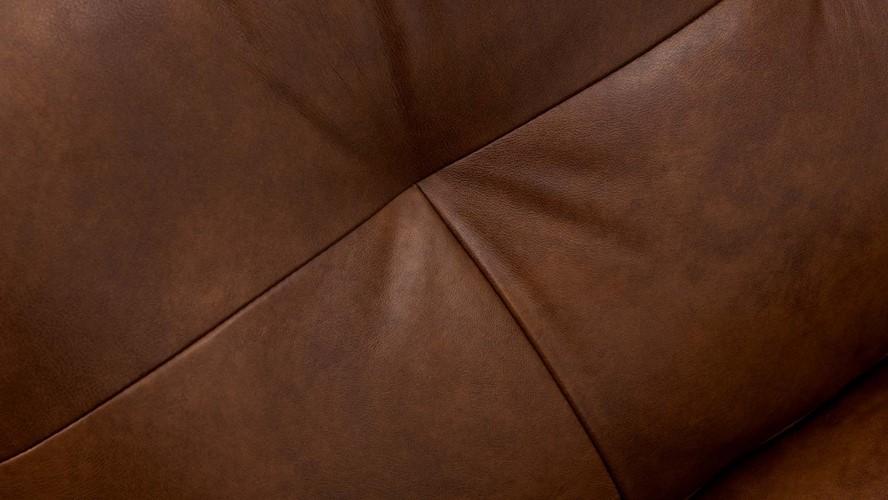 Alexander & James Saddler Midi Sofa