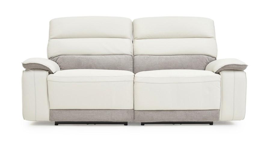 Sami 2 5 Seater Recliner Sofa Sterling Furniture