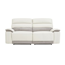 Sami 2.5 Seater Power Recliner Sofa