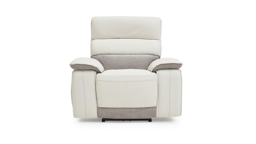 Sami Power Recliner Chair