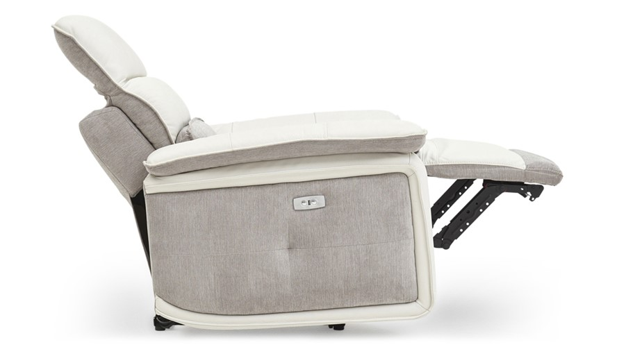 Sami Power Recliner Chair